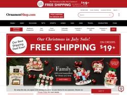 OrnamentShop.com