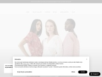 Oroblu Fast Coupon & Promo Codes