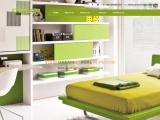Shuttering Plywood Manufacturers in Madhya Pradesh – OscarPly