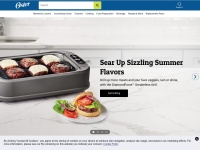 Oster Water Coupon Codes & Discounts