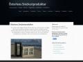 www.osterlenssnickeri.se