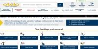 Code promo Otelo et bon de réduction Otelo