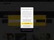 Otterbox Coupon Code February 2013