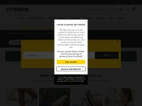 OtterBox Fast Coupon & Promo Codes