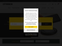 Otterbox Coupon Codes & Discounts