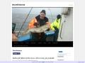 www.otursfiskarna.n.nu