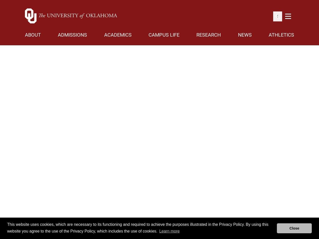 http://www.ou.edu/oupd/nyne.<wbr />htm/