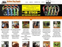 Outdoor Dog Supply Fast Coupon & Promo Codes