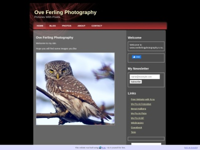 www.oveferlingphotography.n.nu