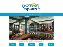 Overtonsquare coupon codes May 2019