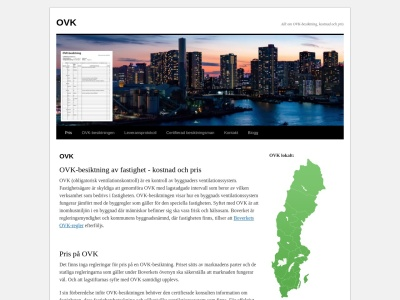 www.ovkbesiktningar.se