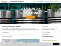 www.ovkbesiktningstockholm.nu