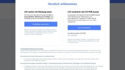www.ovz-online.de Vorschau, Osterländer Volkszeitung Online