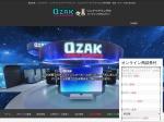 http://www.ozak.co.jp/