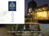 Dig Into The Tasty Cuisines Of Authentic Indian Food With Royalty