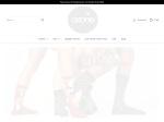 Ozone Socks Promo Code