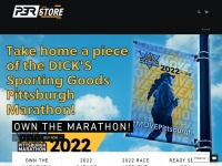 P3rstore