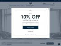 Pacific Coast Feather Co Coupon Codes & Discounts