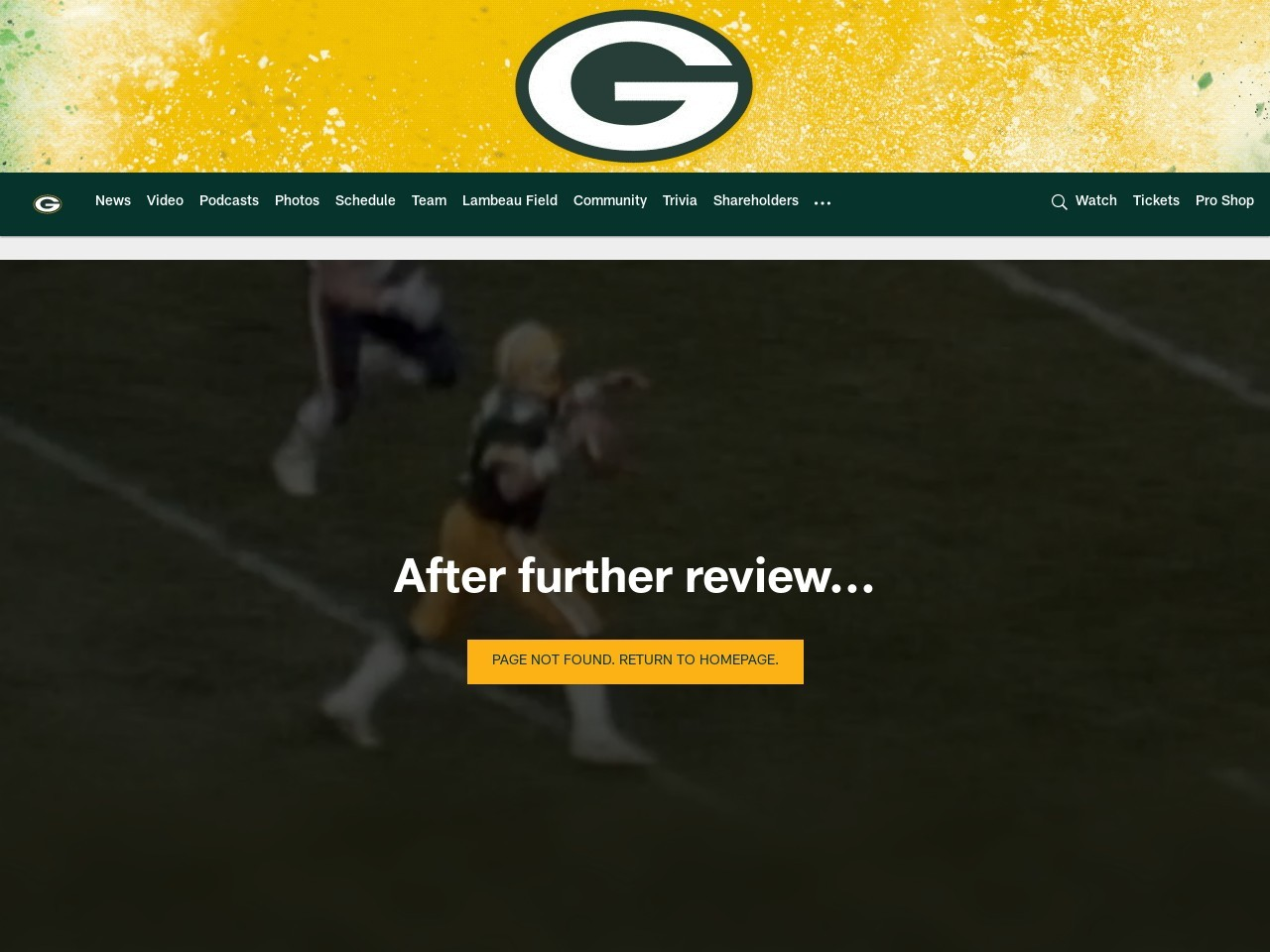 Packers Live with Andrew Quarless Pt. 3 of 5