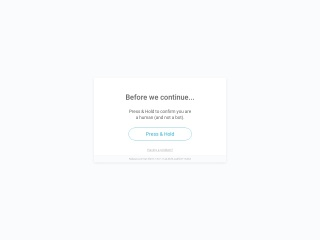 Screenshot for pacsun.com