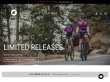 20% OFF With Pactimo Email Sign Up