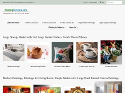 Paintingforhome.com