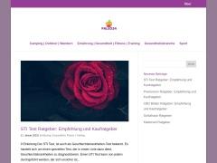 PALEO24