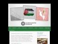 www.palestinagruppenstockholm.se