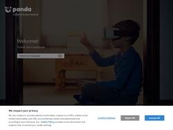 Panda Security Coupon Codes screenshot
