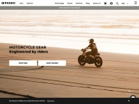 Pando Moto Fast Coupon & Promo Codes