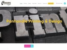 http://www.panhandleprintdesign.com