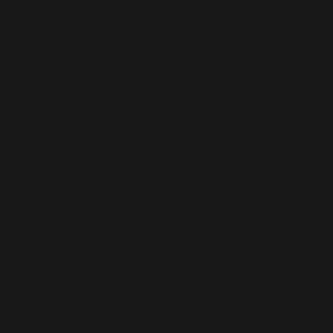 子ども造形教室Panja Art(ぱんじゃあーと)│名古屋・岐阜県に展開する絵画・造形・図画・工作の美術教室