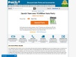 Shop at Parts Geek with coupons & promo codes now