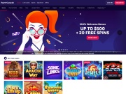 Party Casino Coupon Codes