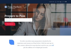 PassPerfect