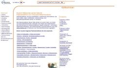 www.patientenleitlinien.de Vorschau, Patientenleitlinien