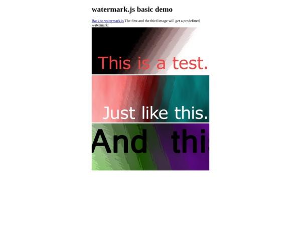 http://www.patrick-wied.at/static/watermarkjs/demos/demo1.html
