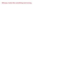 Online store Pavitraa
