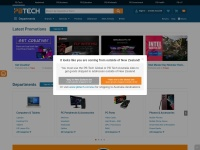 Pb Tech Discounts & Voucher Codes
