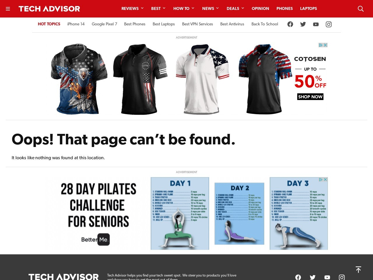 Our step-by-step guide to managing LinkedIn notificaiton emails