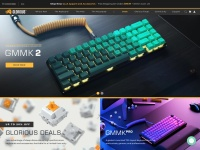 PC Gaming Race Fast Coupon & Promo Codes