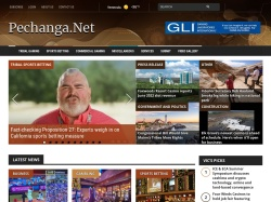 Native News