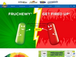 Peeps coupon codes