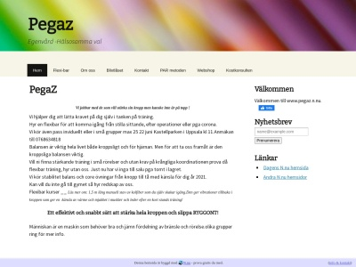 www.pegaz.n.nu