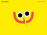 Pencilbandit Fast Coupon & Promo Codes