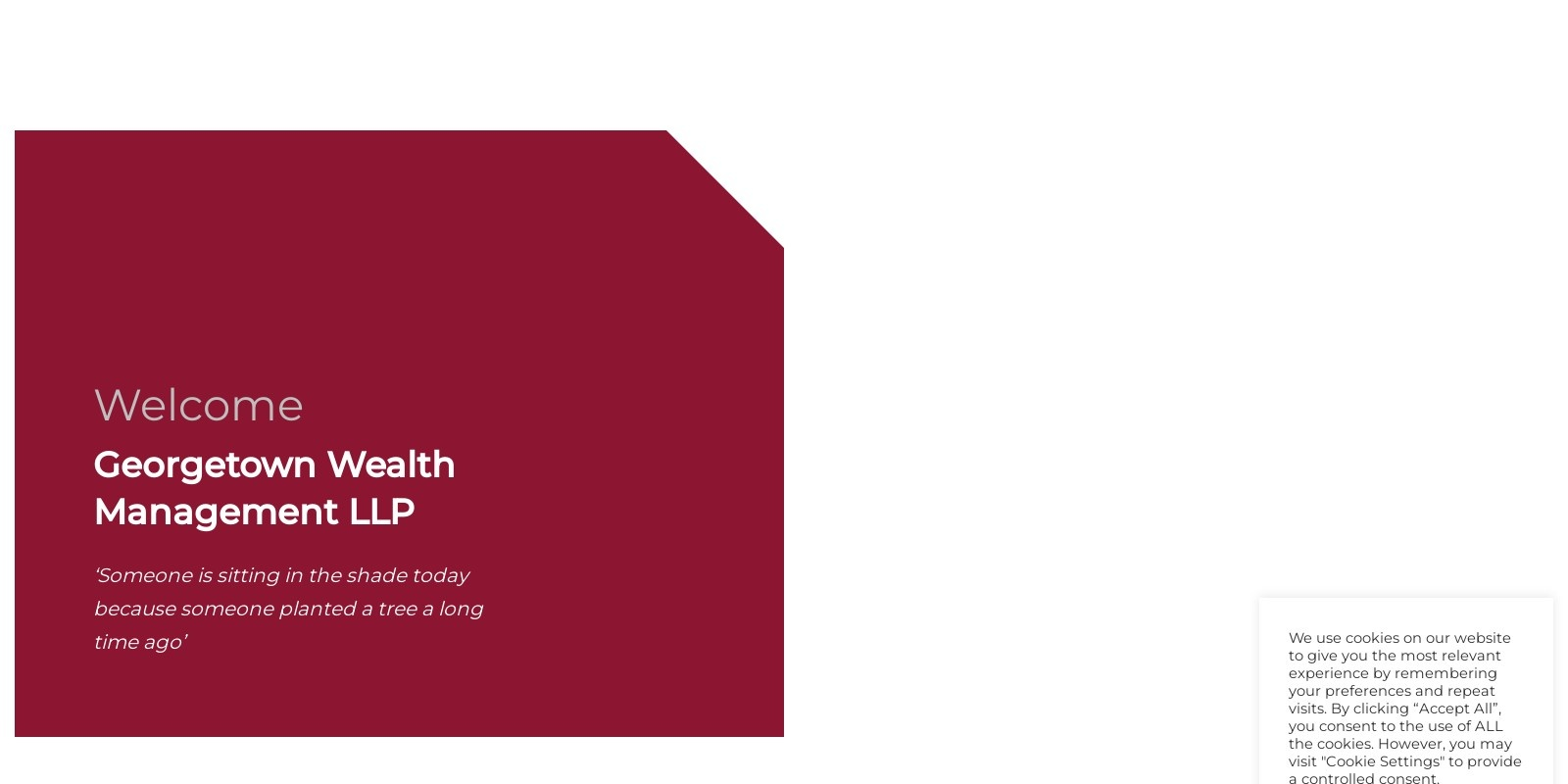 Preview of http://www.pensionadviceglasgow.co.uk