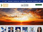 Pento Portfolio Strategies LLC   Pentonomics & Press