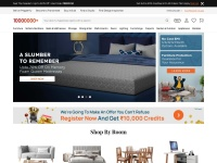 Pepperfry Fast Coupon & Promo Codes