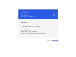 Pepsipass coupon codes December 2018