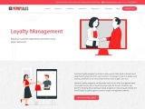 Loyalty Management System | Loyalty Management Software